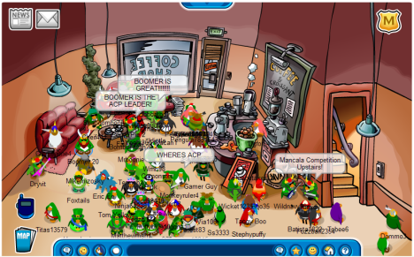 1000000-hits-party-2