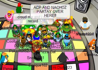 acp-and-nachos-party-3