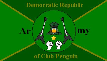 acp-nation-flag-baloon451