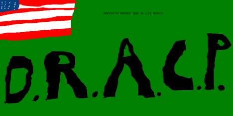 acp-nation-flag-divotoo1