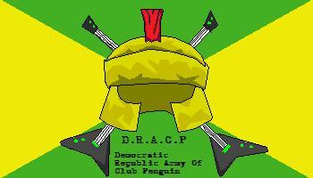 acp-nation-flag-dragon-720