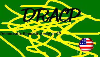 acp-nation-flag-foxtails-7
