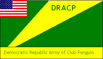 acp-nation-flag-golie-phil