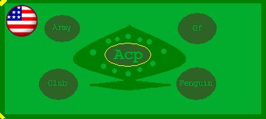 acp-nation-flag-jediseth1