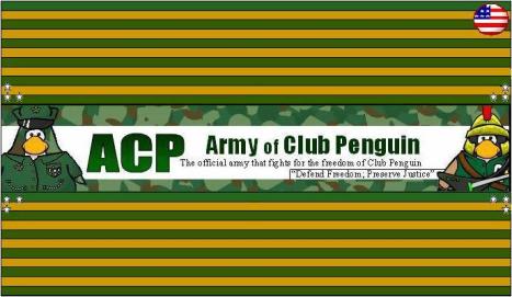 acp-nation-flag-the-jungle-n