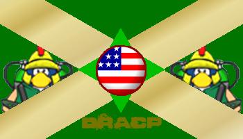 acp-nation-flag-tom-yellow