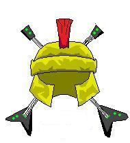 acp-nation-logo-dragon-720