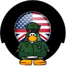 acp-nation-logo-kid-robot