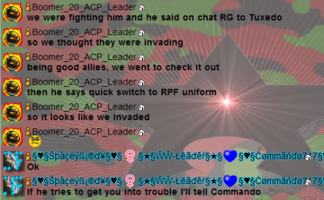 acp-vs-rg-121