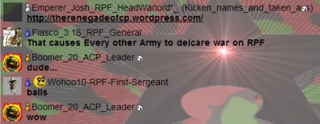 josh-uses-rpf-chat-to-advertise-rg