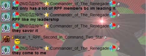 omega-challenges-commandos-leadership-2