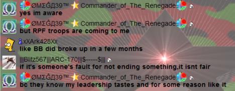omega-challenges-commandos-leadership
