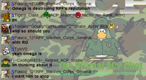 rpf-opinion-of-rg