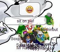 sit-on-pie-contest