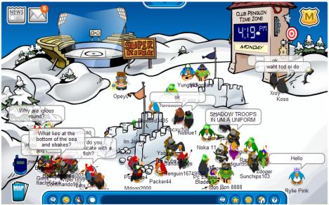 uma-invades-ice-berg