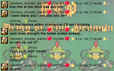 ACP vs Nachos 19