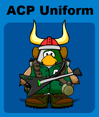 https://acparmyofclubpenguin.files.wordpress.com/2010/06/124.png