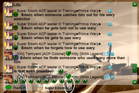 edwin emotes.png