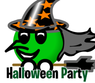 halloween party33