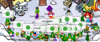 http://acparmyofclubpenguin.files.wordpress.com/2012/11/ui.png