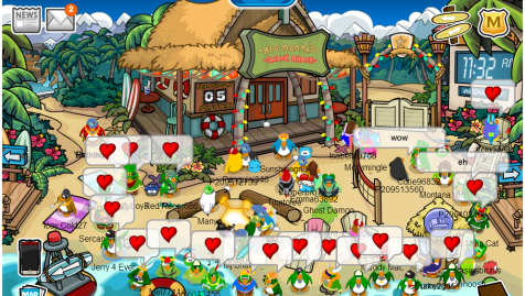 http://acparmyofclubpenguin.files.wordpress.com/2013/08/acp3_zps7328b252.png