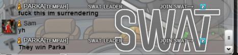SWATSURRENDERING1