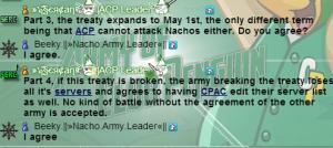 treaty 4