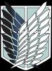 tumblr_static_aott_survey_corps_s_by_dmodernharmony-d6fba30