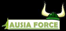 Ausia-Force