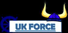 UK-Force