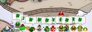 acpevent5 clovers