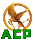 ACPHungrygames_zpselwypqtm