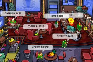 lol coffee please
