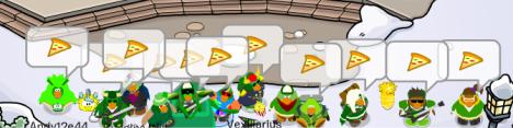 acpevent13 pizzas