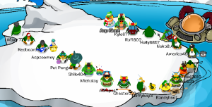 20 on cp