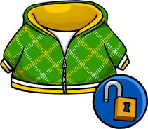 Green_Crosshatch_Hoodie_unlockable