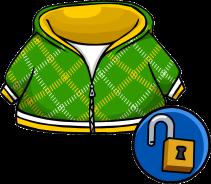 Green_Crosshatch_Hoodie_unlockable