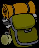 Supply_Bag