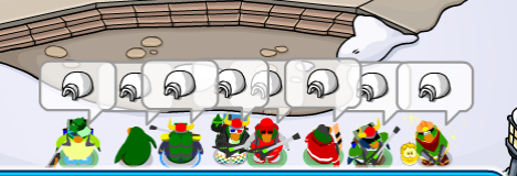 acpevent101 igloos