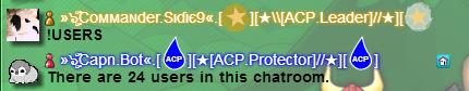 acpevent111 chatsize2