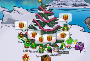 16th december uk 9