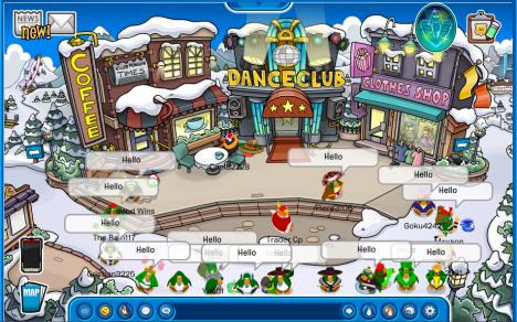 Screenshot at Jan 12 20-42-22