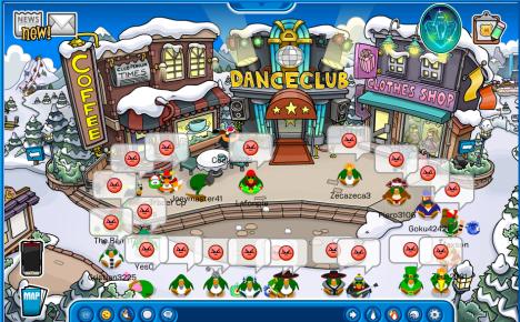 Screenshot at Jan 12 20-48-44