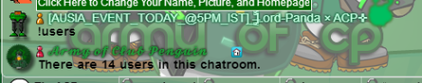 ausia20.png