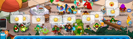 ausia28.png