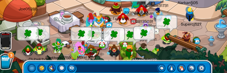 ausia285.png