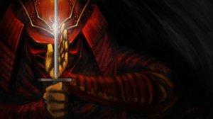 red_samurai_by_dantenp-d35blln