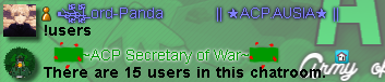 ausia114.png