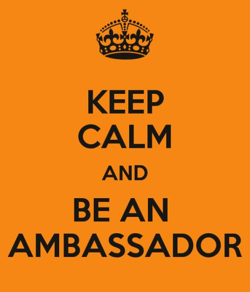 keep-calm-and-be-an-ambassador-6