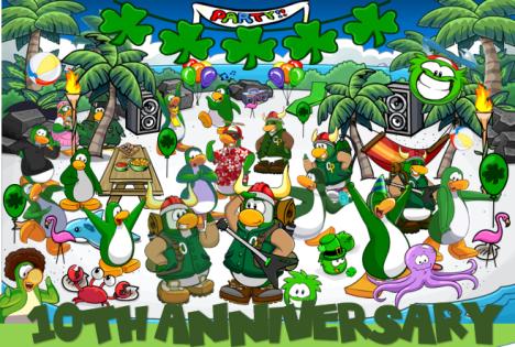 acp-10th-anniversary